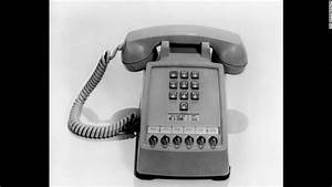 Photos  A Visual History Of The Telephone