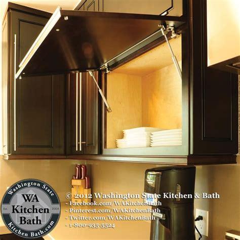 kitchen cabinets washington state 29 best kitchen remodels by wakitchenbath images on 6445