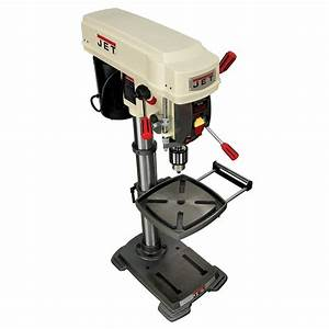 Best 10 Benchtop Drill Press Tools: Unbiased Reviews (2018)