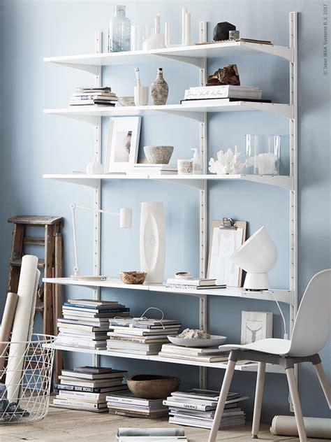 Bei Ikea by Klicka Med Algot Ikea Livet Hemma Inspirerande