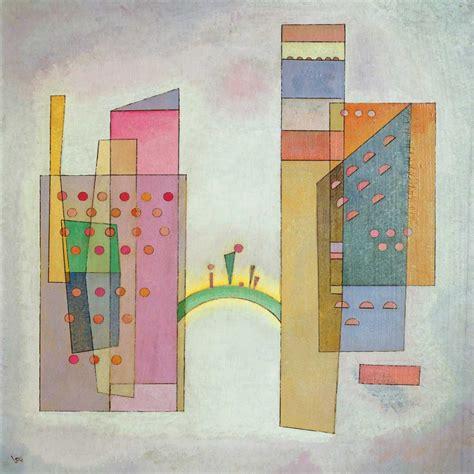 Kunstdrucke Bestellen by Wassily Kandinsky Kunstdrucke Bestellen