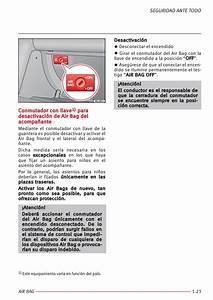 Descargar Manual Seat Ibiza 2003    Zofti