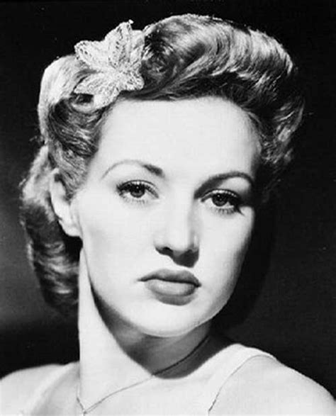 Hairstyles From The 1940s by 50s Hairstyles For Hair Hairstyles 2018