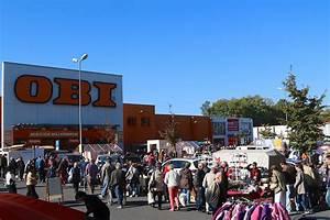 Flohmarkt Essen Heute : heute grosser flohmarkt in bernau bei berlin bernau live ~ Watch28wear.com Haus und Dekorationen