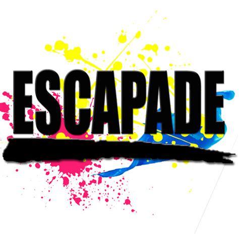 Escapade Music   Band   Washington, DC   WeddingWire