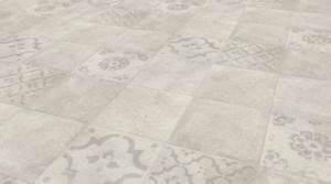 Vinylboden Fliesenoptik Küche : kransen floor die adresse f r vinylboden vinyl laminat ~ A.2002-acura-tl-radio.info Haus und Dekorationen