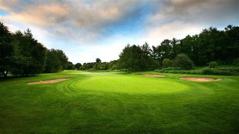 Golf Desktop Wallpapers by Golf Course Wallpapers Wallpaper Cave