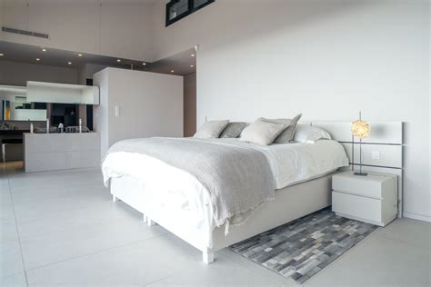 chambre avec vue superb villa for rent overlooking the gulf of porto vecchio