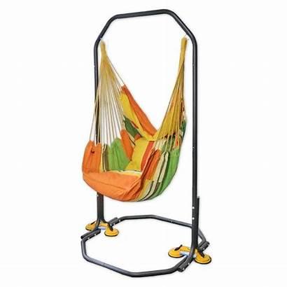 Indoor Adult Outdoor Hammock Swings Chair Hanging