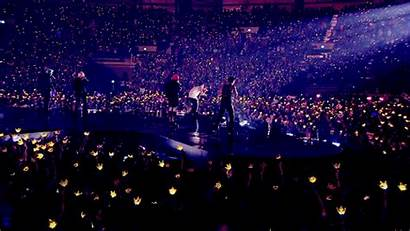 Concert Kpop Hq Pop Ocean Bigbang Romii