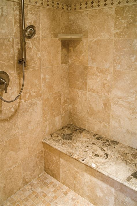 best grout cleaner for white grout bathroom tile glass in las vegas
