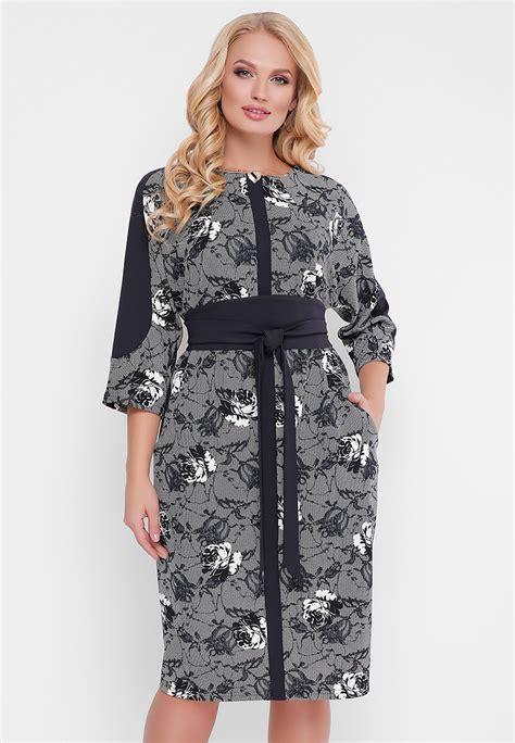Платье на новый год в интернет магазине в России. Сравнить цены купить потребительские товары на маркетплейсе