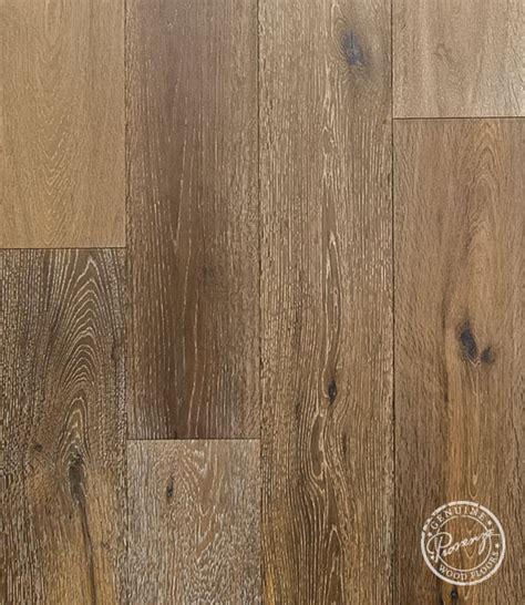 Provenza Wood Flooring Pricing by Provenza Norwich Oak Heirloom 397 Hardwood Flooring