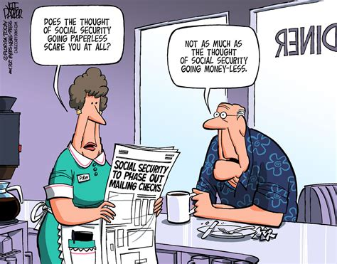 schecter time   evolve  social security njcom