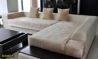 joop sofa get cheap suede sectional sofa aliexpress alibaba