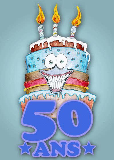 gateau anniversaire 50 ans gateau anniversaire 50 ans photo gosupsneek