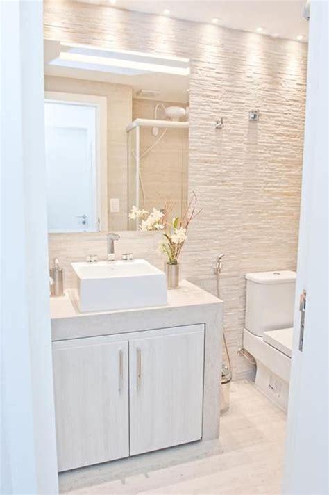 Ikea Badmöbel Füße by 447 Best Images About Bagno Bathroom On