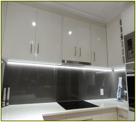 led strips for kitchen cabinets 7 things you didn t about kitchen cabinet lights 8969