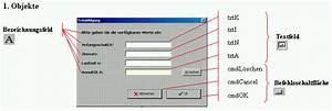 Annuität Berechnen Excel : schuldtilgung mit excel vba ~ Themetempest.com Abrechnung