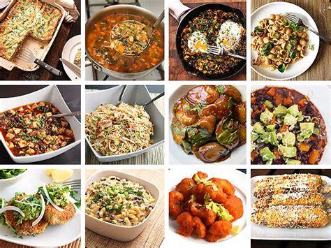 vegetarian recipes dishes vegan food meals veggie recipe delicious veg wedding meatless dinner veganism cooking famous mira shahid non friendly