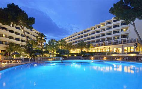 alua miami ibiza hotel in ibiza official website