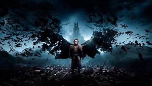 Dracula Untold Movie Desktop Wallpaper 57957 1920x1080 px ...