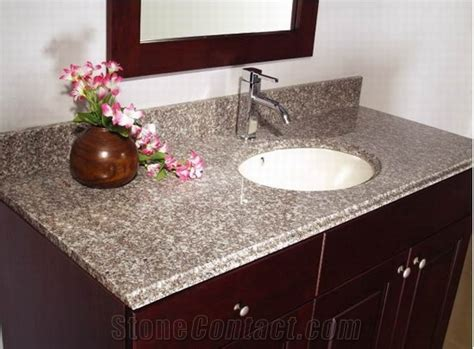 custom vanity countertops awesome interior gallery of cheap bathroom vanity tops