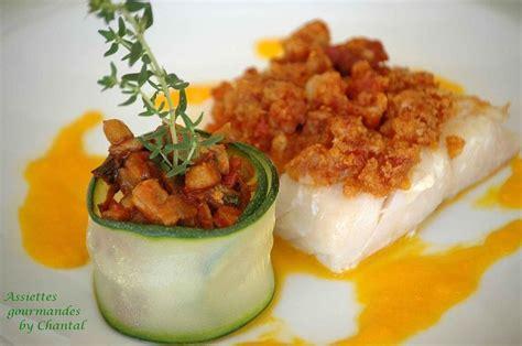 cuisiner un filet de canard 17 meilleures idées à propos de fondue de poisson sur