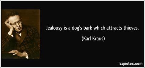 barking dog quotes quotesgram
