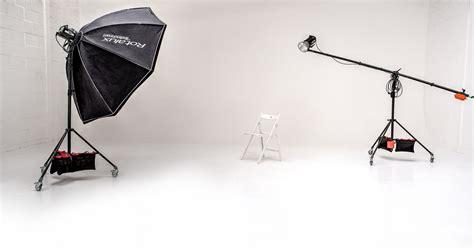 photography studio hire pro image studio