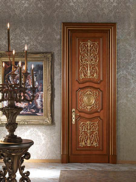 wooden safety doors custom made � wooden handicraft