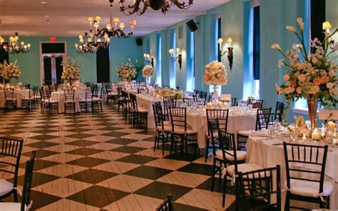 nycs  sought  professional wedding planners