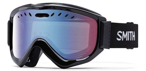 smith turbo fan goggles ski goggles snowboard goggles mtb goggles smith