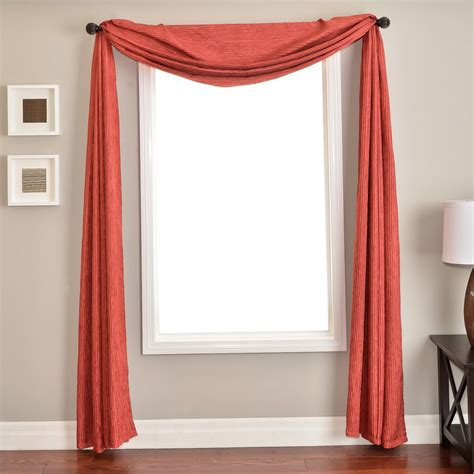 Walmart Drapes And Curtains - curtain charming home interior accessories ideas with