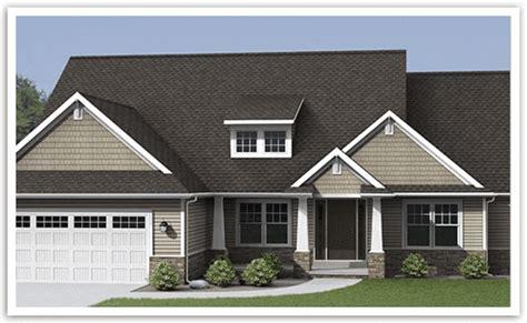 home design tools wayne homes