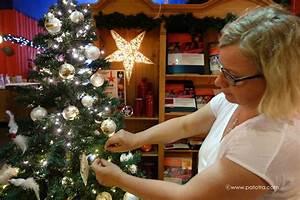Weihnachtsbaum Richtig Schmücken : th ringer wald weihnachten mitten im sommer ~ Buech-reservation.com Haus und Dekorationen