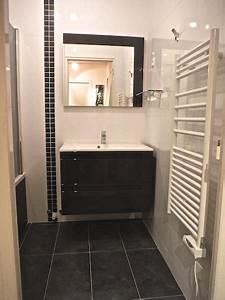 Plan Salle De Bain 4m2 : dec 2014 salle de bain a t o m 77 ~ Nature-et-papiers.com Idées de Décoration