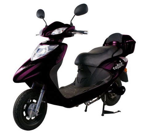 electric motorcycleid product details view