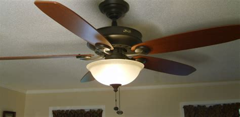 broken pull chain on ceiling fan how to replace a paddle ceiling fan pull chain switch