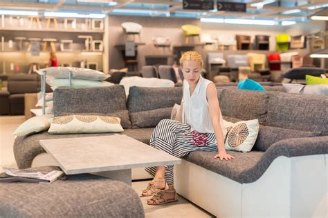 Furniture Shopping by 5 Shopping Advice For Buying New Furniture Minivan Momma