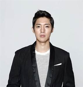 Noi detalii din cazul lui Kim Hyun Joong: acuzaţiile ...