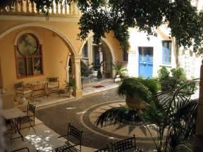 mediterranean style house mediterranean style homes evstudio architect engineer