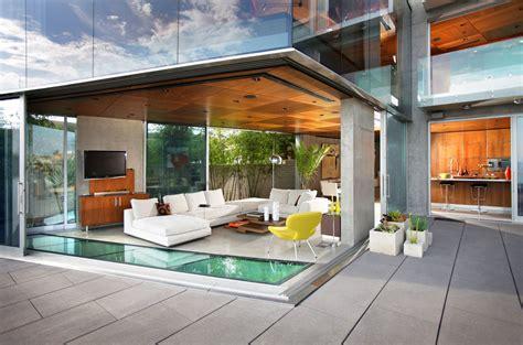 gambar desain rumah istimewa griya rumah