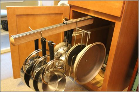 Cabinet Pull Out Shelves Lowes Home Design Ideas