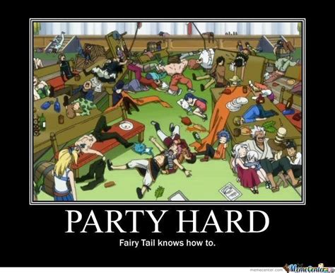 Fairytail Memes - funny fairy tail memes google search anime pinterest fairy memes and google search