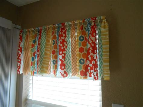 ideas for small bedrooms for shabby rag curtains the material is from city craft 20604