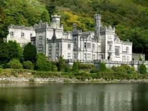irland fläche irland reiseführer sehenswürdigkeiten in irland