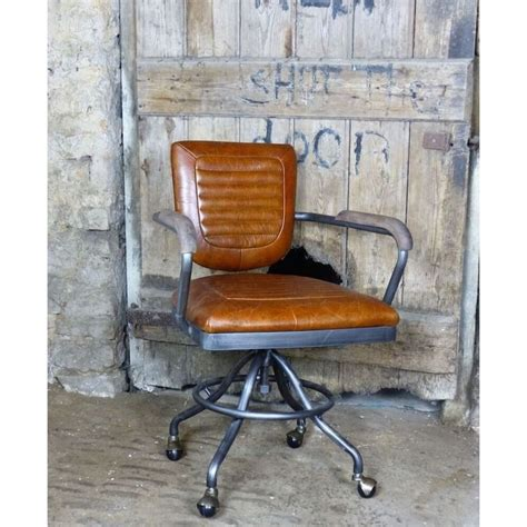 funky office furniture ideas best 25 cool office chairs ideas on pinterest blue office navy soapp culture