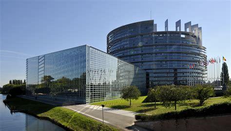 siege du parlement siège du parlement européen les traités sont clairs