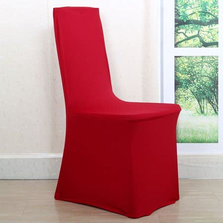 stretch dining chair covers universal slipcover for hotel